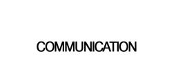Toulouse Communication pour les professionnels