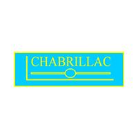 chabrillac